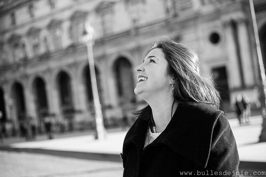 Portrait de femme | Bulles de Joie Photographie, photographe de gens joyeux