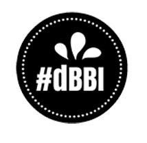 logo-DBBI
