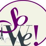 SoWe-logo1