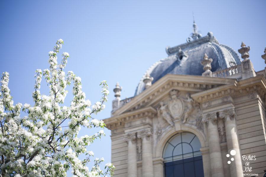 5 Beautiful Places To See Cherry Blossoms In Paris Bulles De Joie Paris Photographer