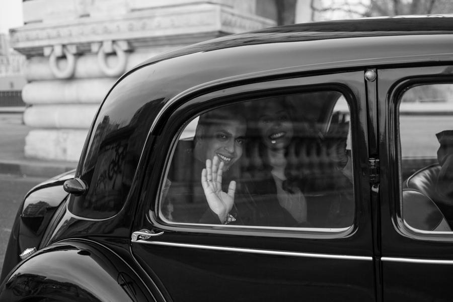 Photo captured by Bulles de Joie, Engagement & family photographer in Paris.