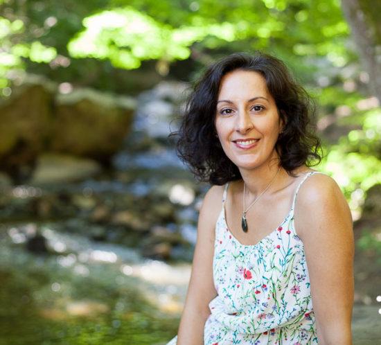Photographe pour naturopathe