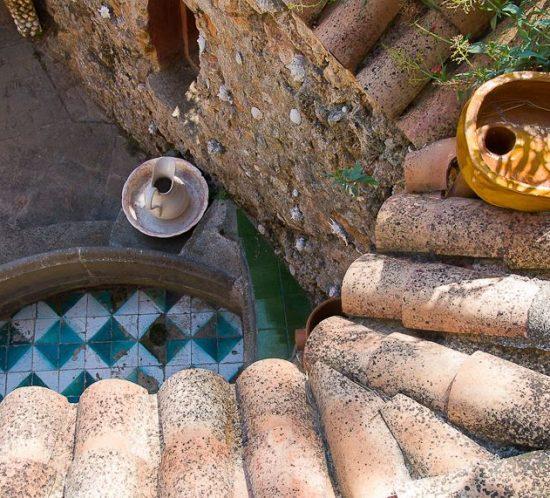 photos de vacances à Majorque