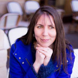 Stephanie Bulles de Joie Photographe gens joyeux Paris region et Yvelines 78