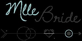 Bulles de Joie, paris photographer of Happy People, featured on Melle Bride
