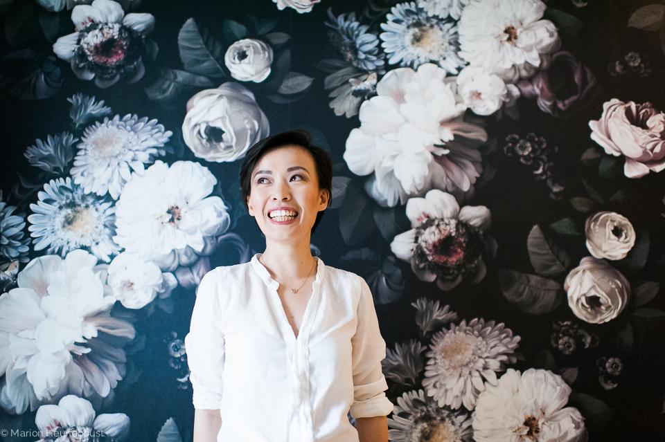 interview anna chen