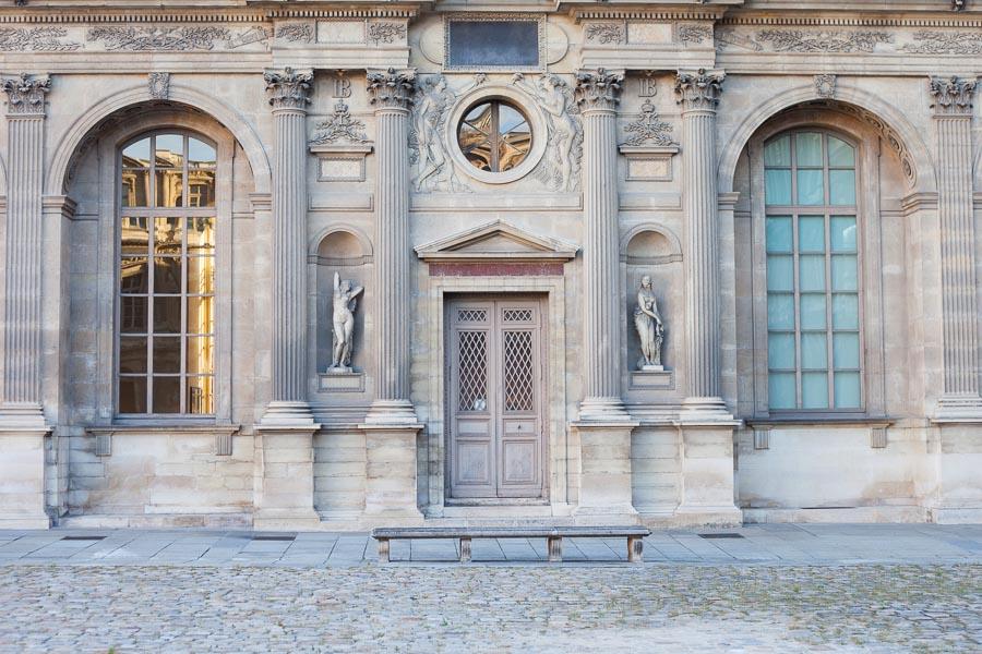 Paris proposal spots: paris Proposal Louvre   Bulles de Joie