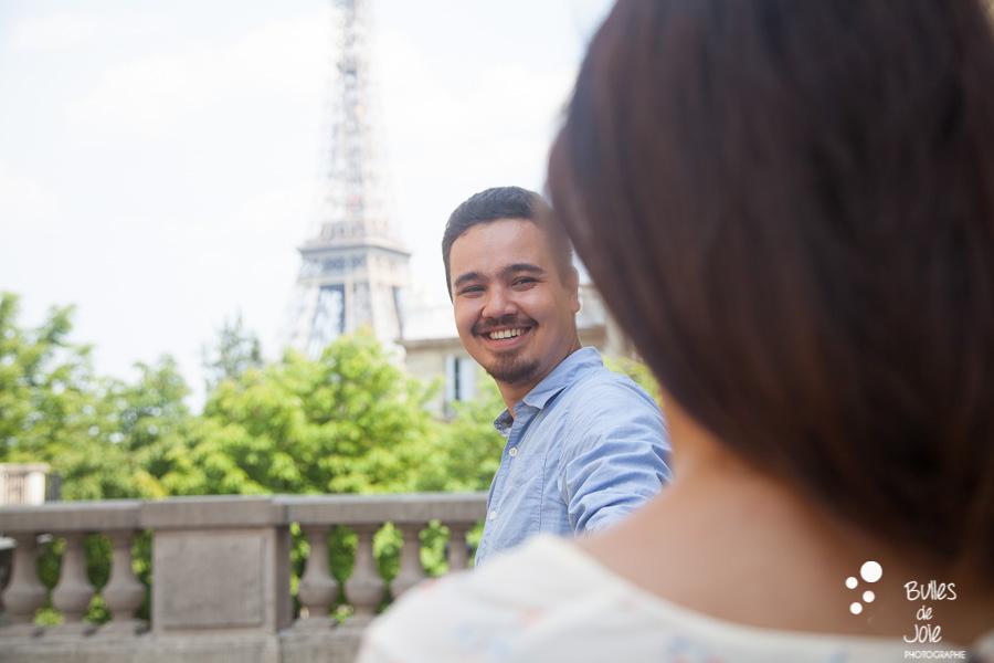 Follow-me picture by Bulles de Joie, parisian photographer. More photos: