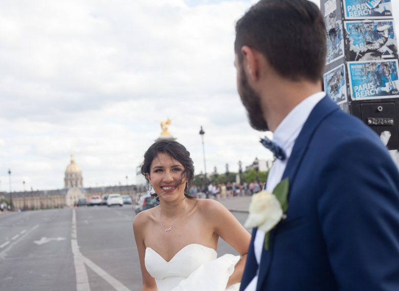 photographe-paris-mariage-civil-mairie (1)