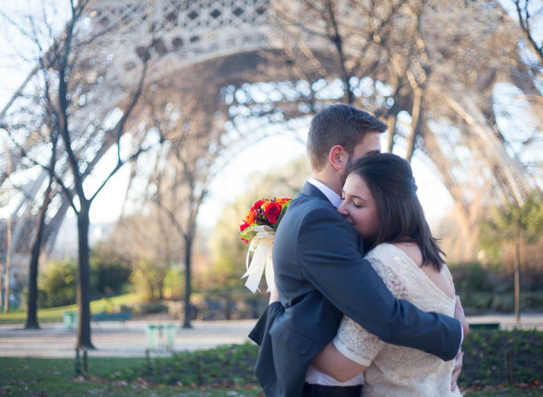 photographe-paris-mariage-civil-mairie (16)