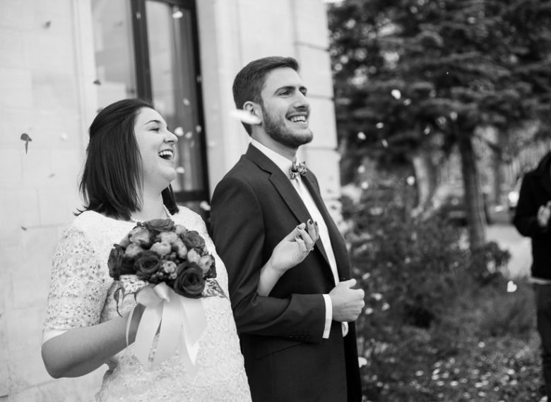 photographe-paris-mariage-civil-mairie (17)