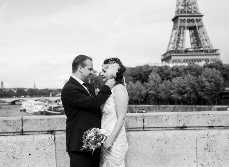 photographe-paris-mariage-civil-mairie (2)
