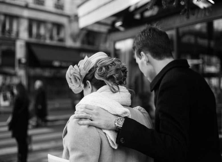 photographe-paris-mariage-civil-mairie (21)