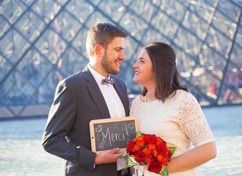 photographe-paris-mariage-civil-mairie (22)