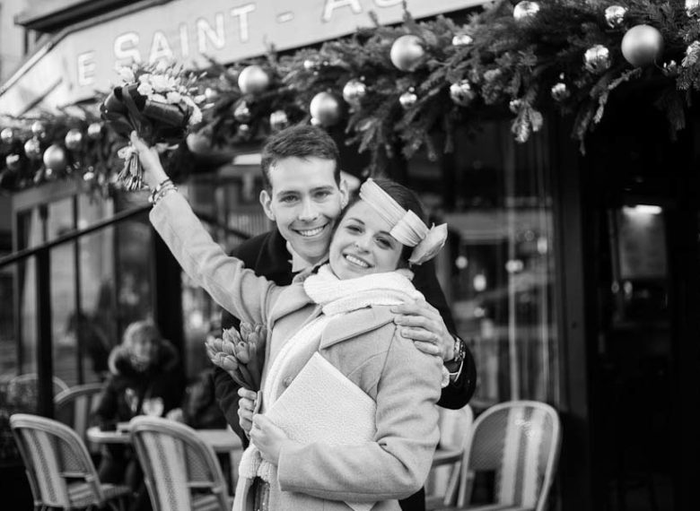 photographe-paris-mariage-civil-mairie (5)