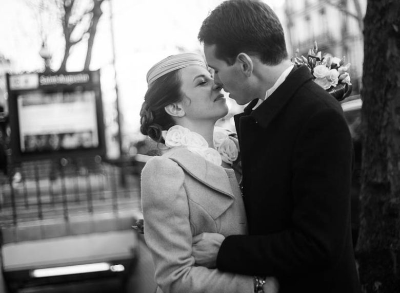 photographe-paris-mariage-civil-mairie (6)