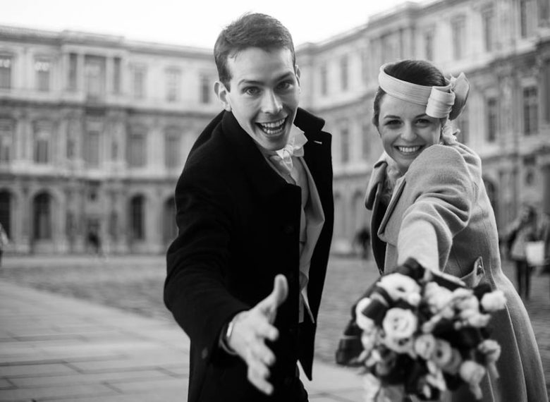 photographe-paris-mariage-civil-mairie (8)