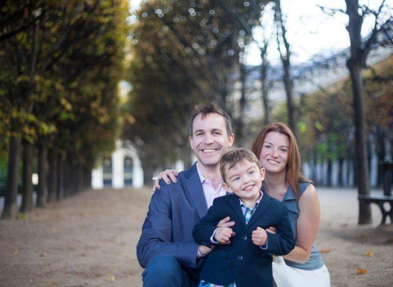 portfolio-photographe-famille-paris-region-parisienne (14)