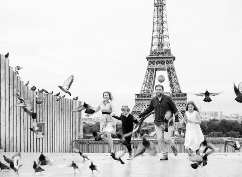 portfolio-photographe-famille-paris-region-parisienne (16)