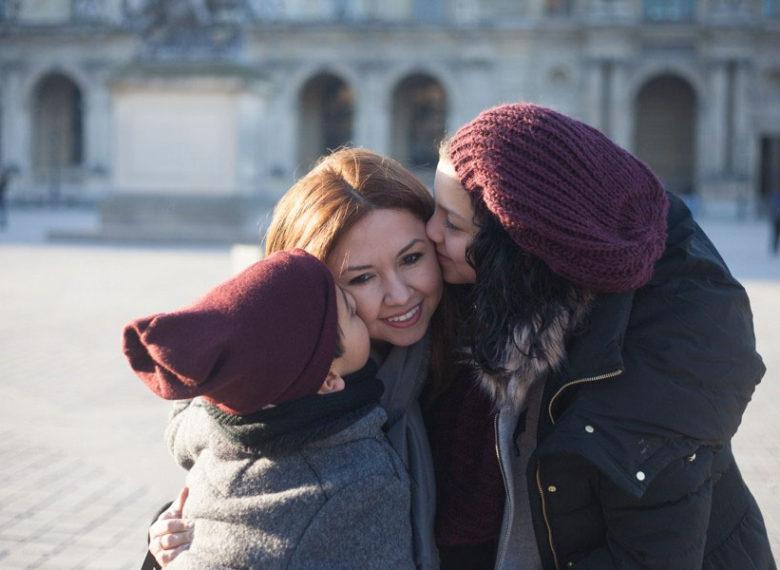 portfolio-photographe-famille-paris-region-parisienne (2)