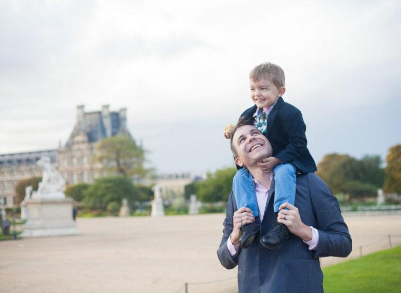 portfolio-photographe-famille-paris-region-parisienne (5)