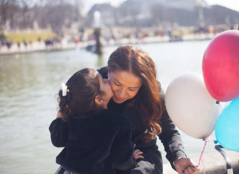 portfolio-photographe-famille-paris-region-parisienne (7)