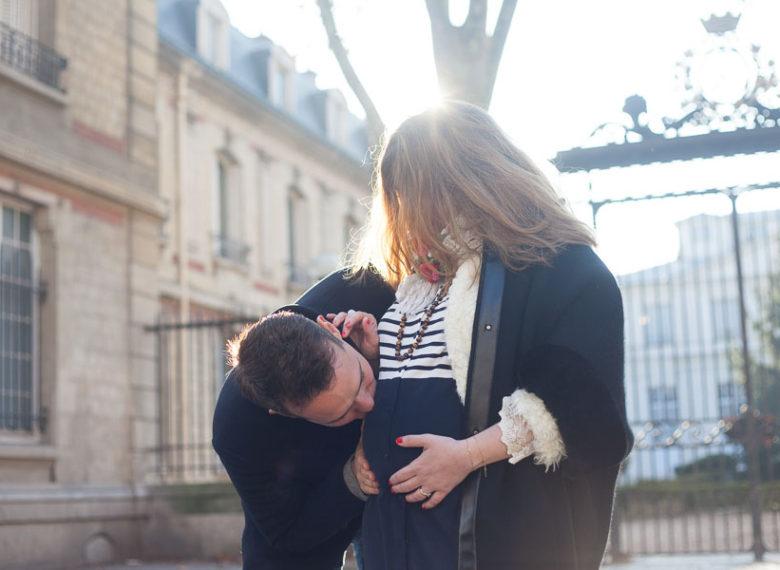 portfolio-seance-photo-grossesse-paris-region-parisienne (13)