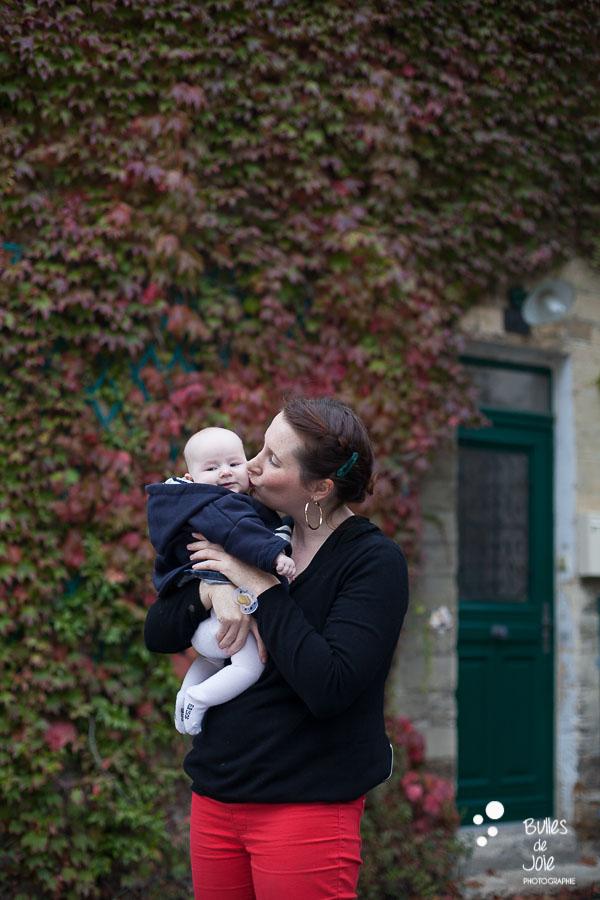 Photo de bébé Conflans Ste Honorine