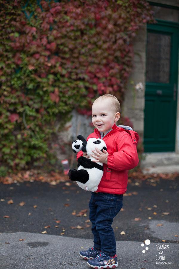 Photographe enfant Conflans Ste Honorine