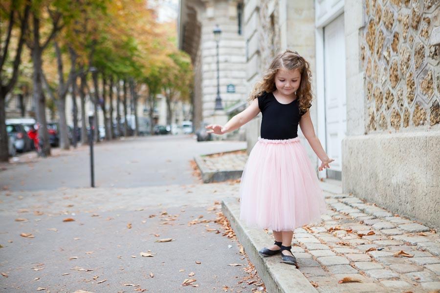 Séance photo enfant Paris (75)