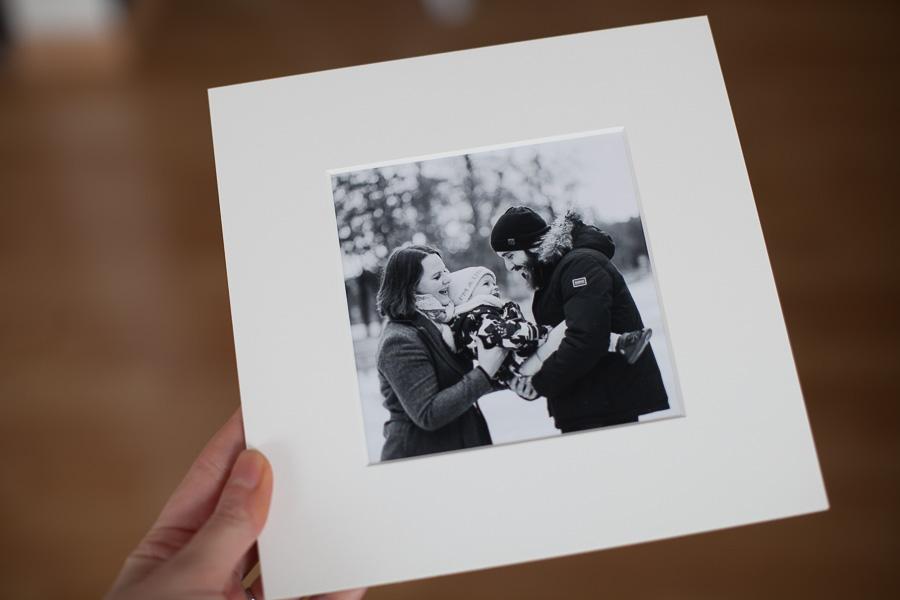 Cadeau fête des mères original : séance photo en famille