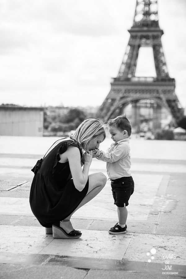 Photographe Paris, spécialiste famille