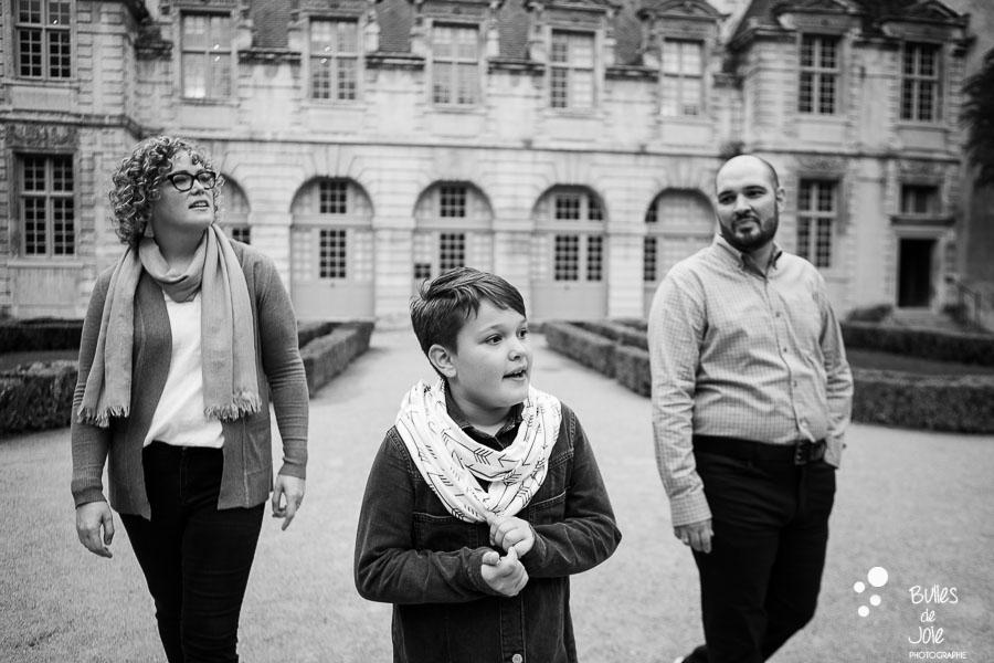Photographe Paris Le Marais
